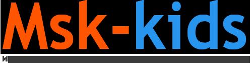 Интернет-магазин детских и спортивных товаров в Москве Msk-Kids.ru